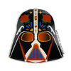 Darth Vato 5""