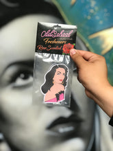 Load image into Gallery viewer, Maria Felix (Rose) - Air Freshener