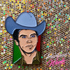 Chalino Sanchez Pin