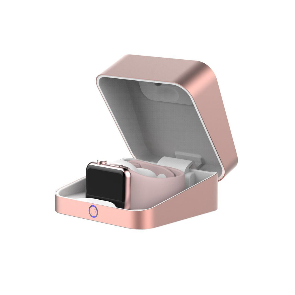 Power Box for Apple Watch