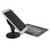 MobileToyz M Tablet Stand. Ideal for holding any devices perfectly and securely