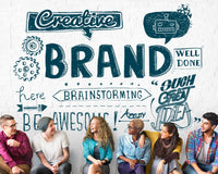 How to Promote Your Brand with Engaging Storytelling