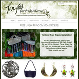 Tenfold Fair Trade