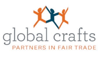 Global Crafts