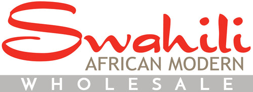 Swahili Imports Wholesale