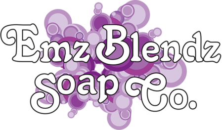 Emz Blendz Soap Company
