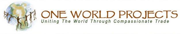 One World Projects Wholesale