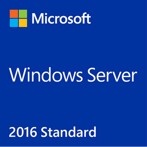 Microsoft Windows Server 2016 Standard Key Code Download - NerdzPlanet