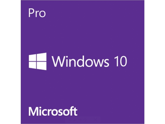 Microsoft Windows 10 Professional 1PC Key Code Download