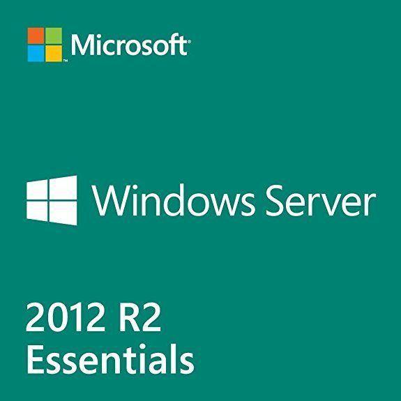 Microsoft Windows Server 2012 R2 Essentials Key Code Download - NerdzPlanet