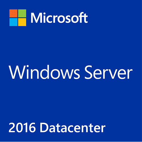Microsoft Windows Server 2016 Datacenter Key Code Download - NerdzPlanet