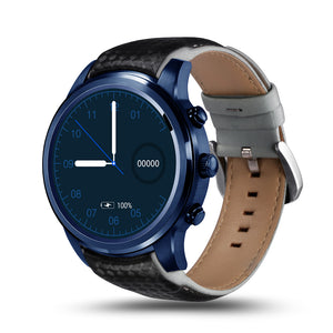 LEMFO LEM5 PRO Android 5.1 Smart Watch