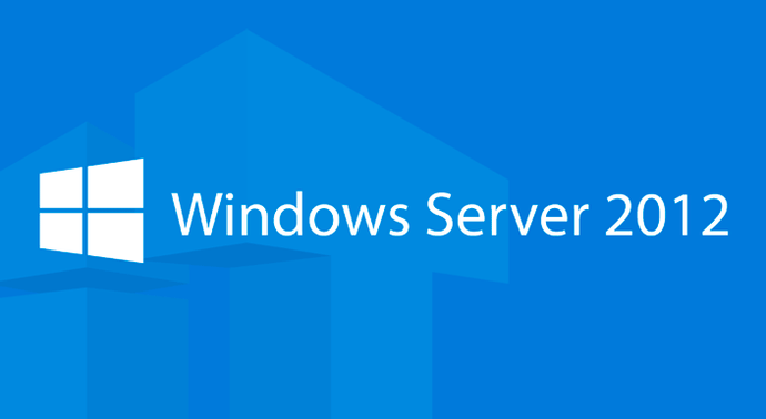 Microsoft Windows Server 2012 R2 Standard Key Code Download - NerdzPlanet