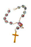 Chaplets, Miraculous Medal, Prayer and Rosary