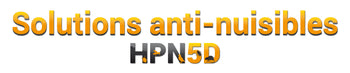 Solutions Anti Nuisibles