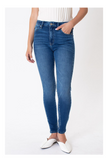 KanCan Everly Jeans