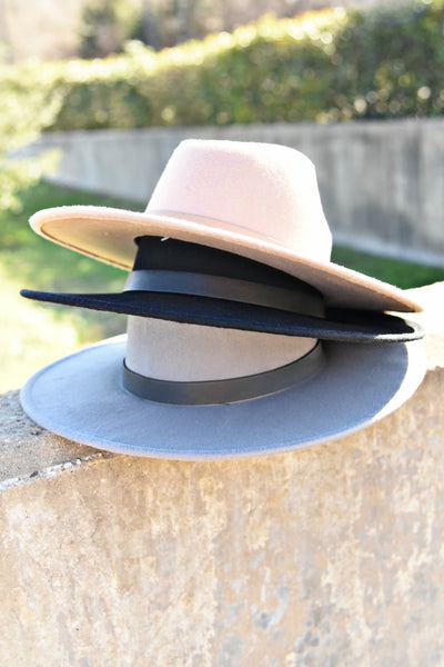 City Chic Hat