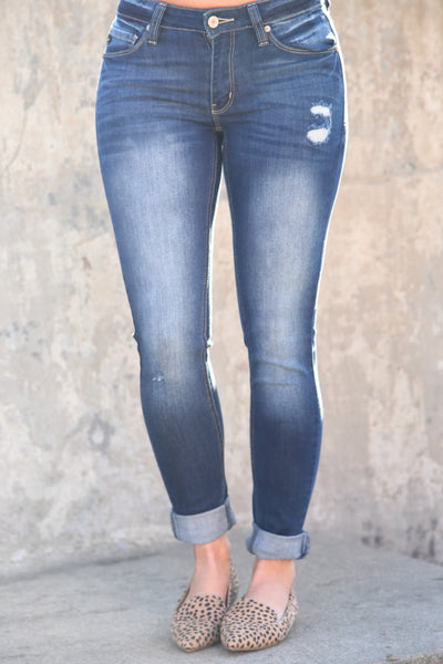 KanCan Jeans - Holly Marley