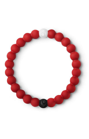 Lokai Bracelet - Red