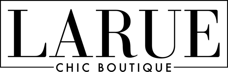 LaRue Chic Boutique