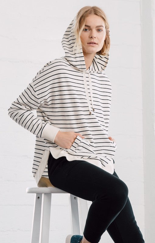 striped-dakota-pullover-hoodie