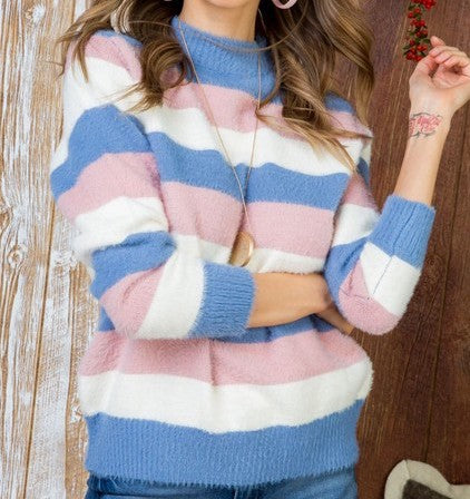 soft-&-striped-sweater
