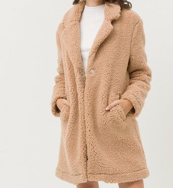 teddy-coat