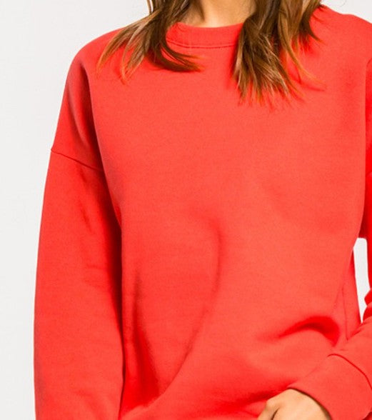 best-basic-sweatshirt