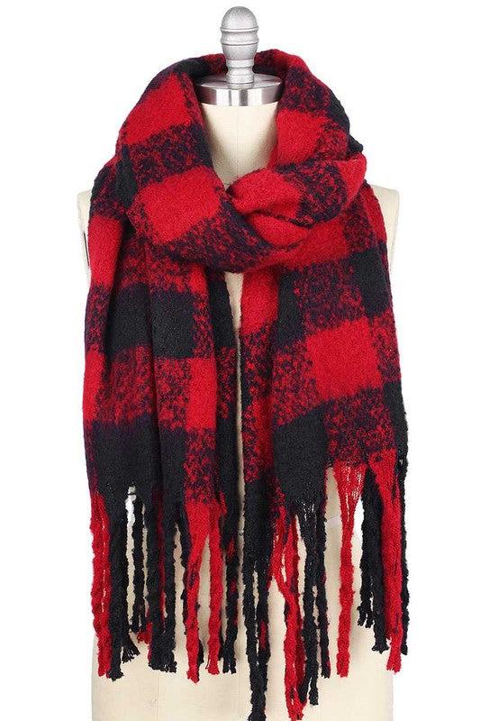 buffalo-checkered-scarf-2-colors