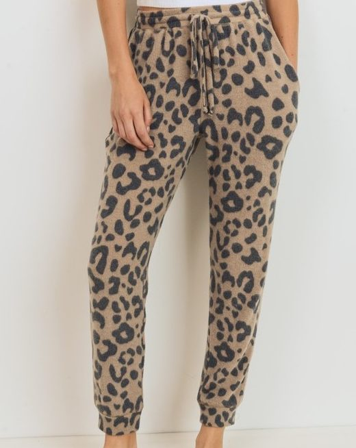 brushed-leopard-joggers