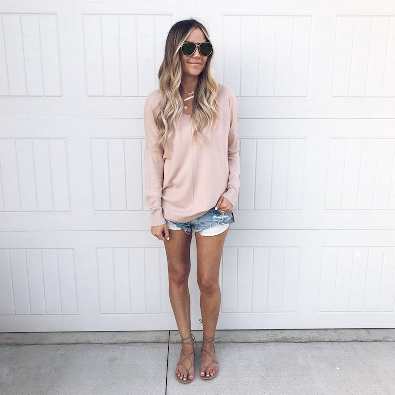 easy-to-love-tunic-sweater