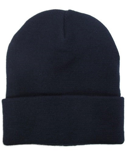 best-basic-beanie-5-colors