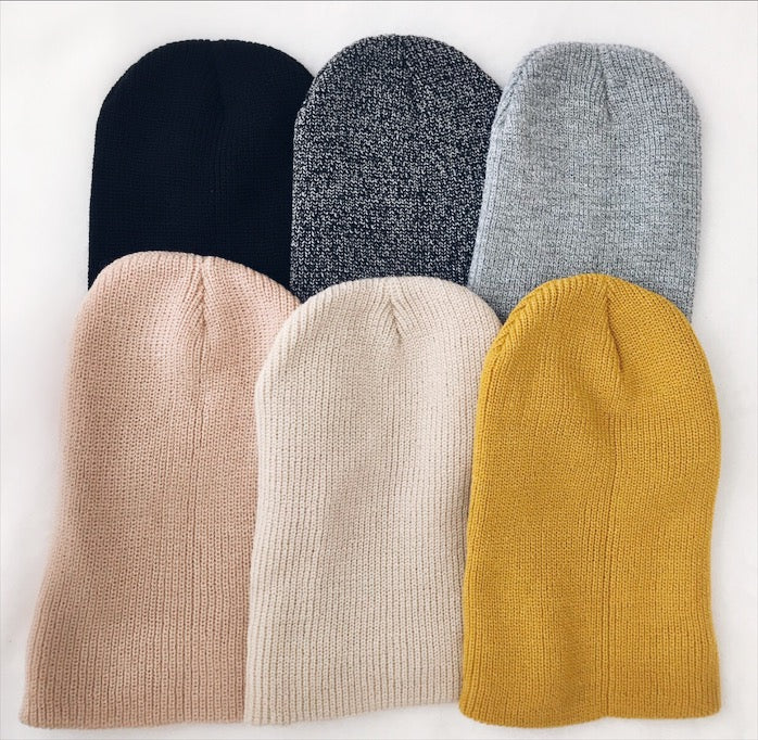 wear-it-your-way-beanie