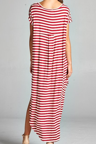 striped-maxi-dress