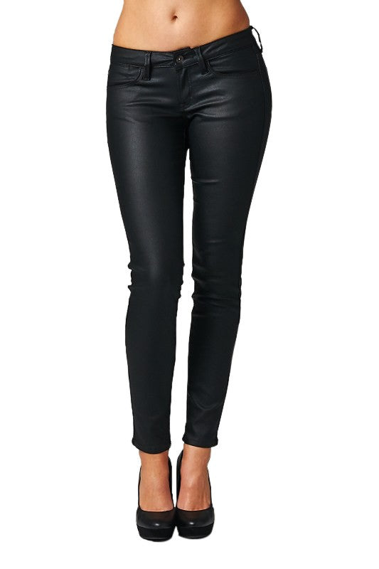 faux-leather-pant