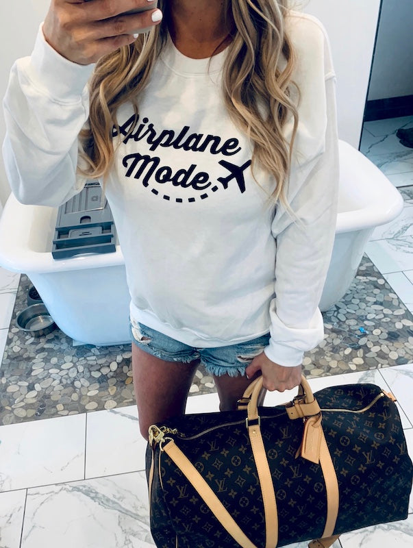 airplane-mode-sweatshirt