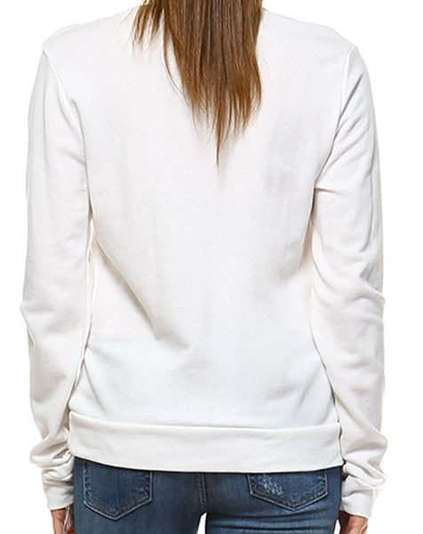 margaritas-with-my-senoritas-pullover