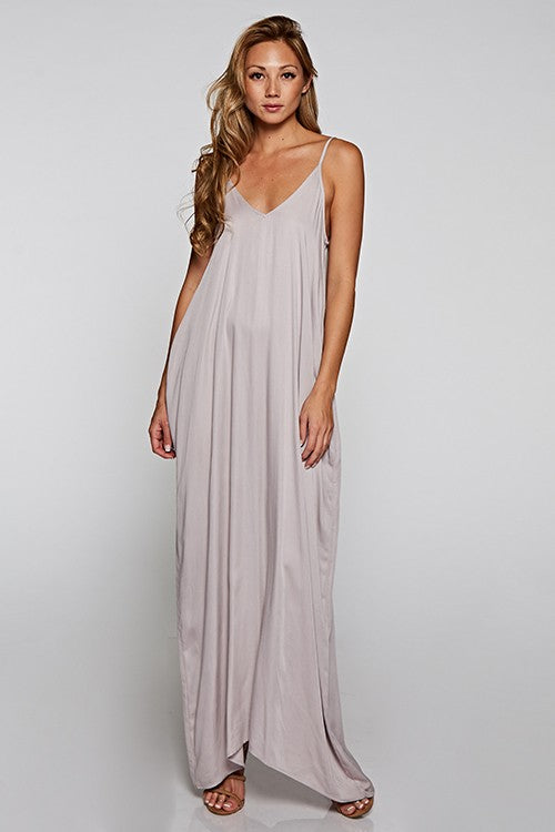 smooth-cocoon-maxi