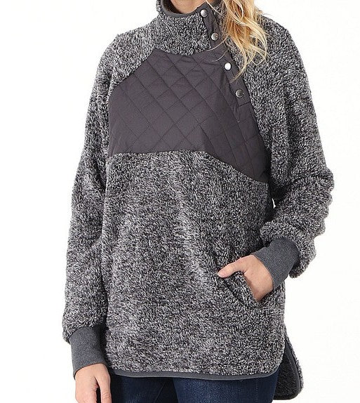 asymmetrical-snap-pullover-w-pockets