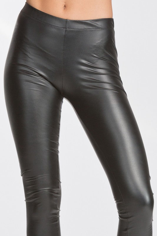 faux-leather-leggings-(2-styles)