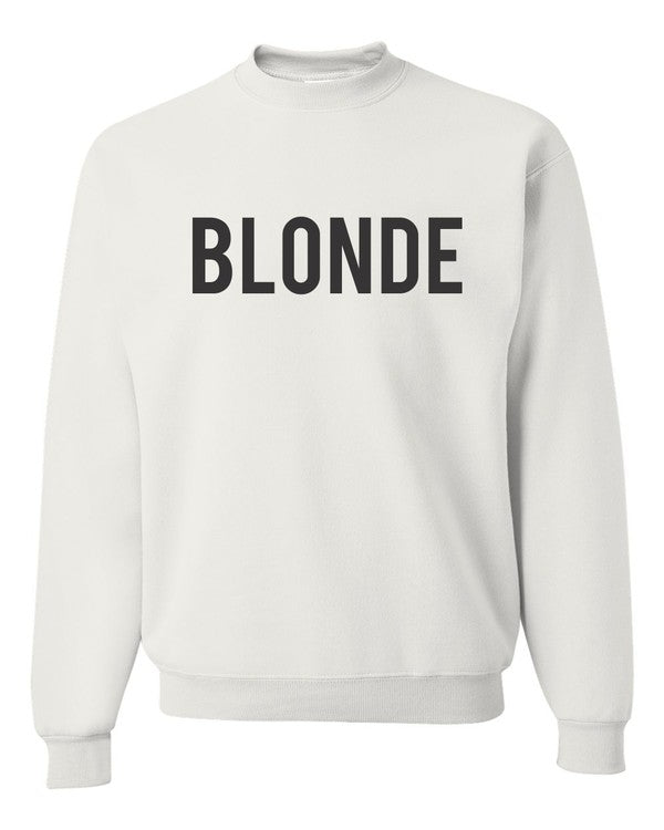 blonde-sweatshirt