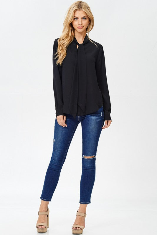wrapped-around-your-finger-blouse