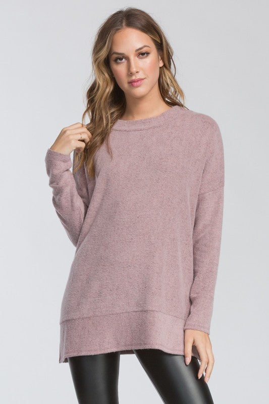 soft-and-cozy-side-slit-sweater