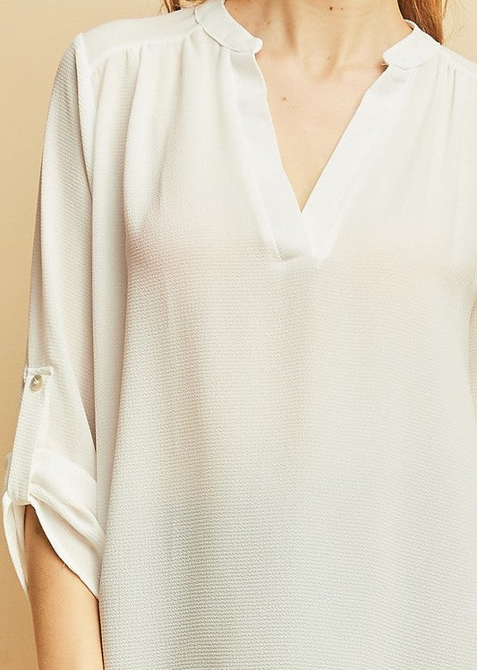 take-me-to-the-hamptons-blouse