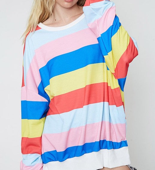 candy-crush-pullover