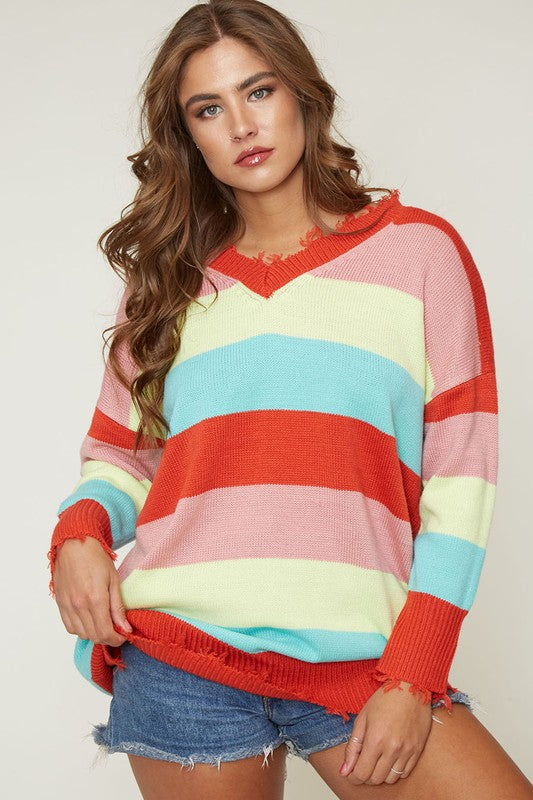 candy-shop-tunic-sweater