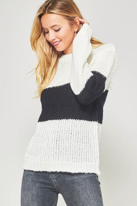 meet-me-in-the-middle-sweater