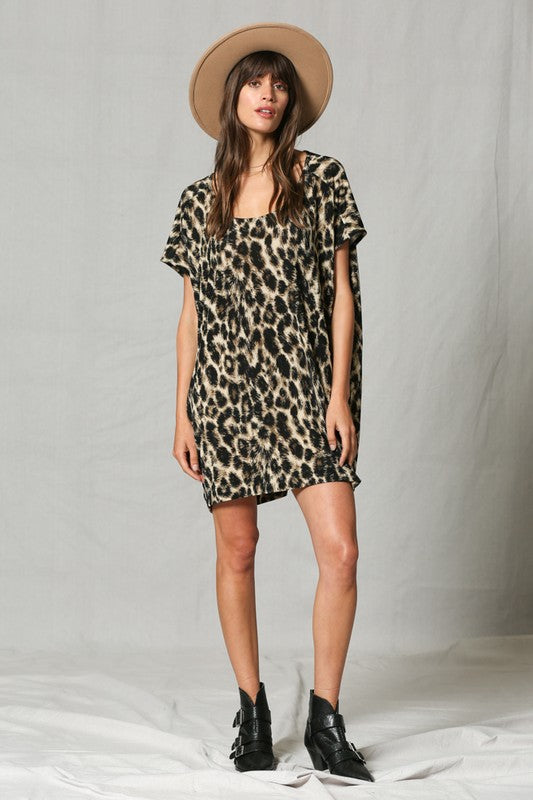 leopard-pocketed-dress