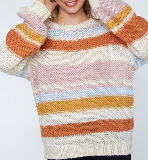 fall-is-calling-sweater