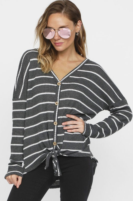 striped-button-up-thermal